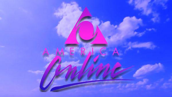 Online In America