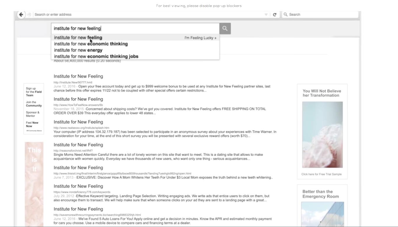 999 Dating-Website