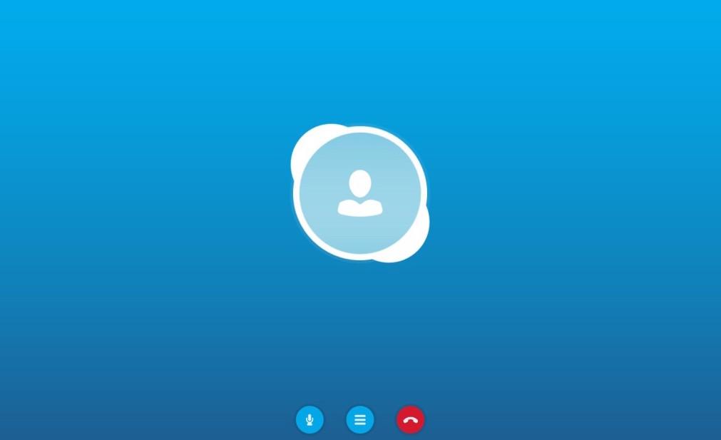 Skype-problem-Screen-shot-2-1050x700   Akademie Schloss